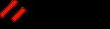 コイグス合同会社